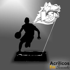 Trofeu-lsb-3 Trophies And Medals, Custom Trophies, 3d Printing Business, 3d Printing Service, Acrylic Trophy, Glass Awards, Trophy Design, Flower Bar, Wooden Ship