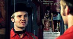 Jon Voight - Midnight Cowboy (1969) John Schlesinger, Joe Buck, Oscar Movies, Jon Voight, Midnight Cowboy, Dustin Hoffman, Cinema, Husband, In This Moment