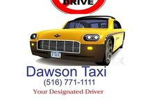 Best Taxi Services in Baldwin Area.