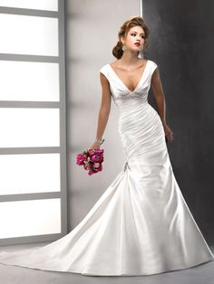 maggie sottero gatsby wedding dress   ... Sottero & Midgley Trunk Show, with gorgeous Spring 2013 styles and
