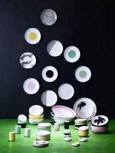 Ikea Trendig 2013 : découvrez la collection capsule en édition limitée - Cotemaison.fr