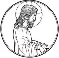 Latest News – Faith Lutheran Church John 20 19, Catholic Art, Lutheran, Faith, News, Loyalty, Believe, Religion
