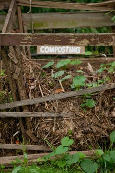 3 Easy Steps to #Worm #Composting Bins That Won't Gross You Out #garden #idea #home #activity #house http://www.organicauthority.com/3-easy-steps-to-worm-composting-bins-that-wont-gross-you-out/