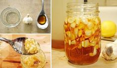 Garlic Apple Cider Vinegar And Honey Natural Combination That Treats Many Diseases. 1 cup of apple cider vinegar ml). Honey Apple Cider Vinegar, Apple Cider Vinegar Remedies, Vinegar And Honey, Healthy Diet Plans, Healthy Recipes, How To Boost Your Immune System, Garlic Health Benefits, Garlic And Honey Benefits, Raw Garlic