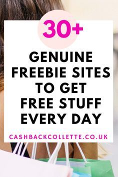 Stuff For Free, Free Stuff By Mail, Free Baby Stuff, Freebies By Mail, Couponing For Beginners, Birthday Freebies, Money Making Crafts, Free Samples By Mail, Free Coupons