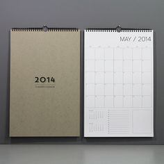 Hey, I found this really awesome Etsy listing at http://www.etsy.com/listing/112725261/12-month-wall-calendar