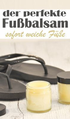 Soft feet immediately. With this foot balm, your feet are instantly soft and stay soft! Great for cornea and cracked areas – friends call it the miracle ointment. Very popular with men, by the way! Shampooing Diy, Beauty Care, Diy Beauty, Beauty Tips, Beauty Hacks, Beauty Room, Beauty Products, Belleza Diy, Soft Feet