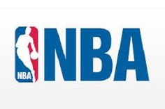 Watch Live Sports Online - From Sport: watch Oklahoma City VS Madrid live stream