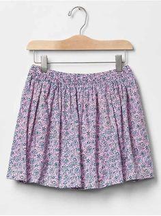 Girls: Dresses & Skirts | Gap