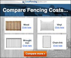 Diy Lattice Fence