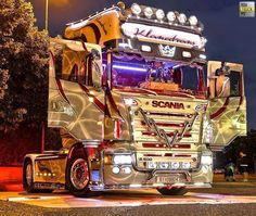 YouTruckMe - Photo - Community - Google+