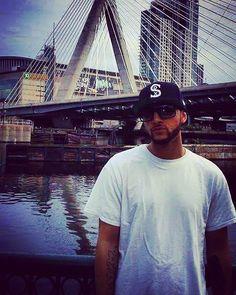 #music #musicproducer #trap #trapping #hiphop #edm #country #countrymusic #rnb #soul #dance #Techno #beats #instrumentals  DM ME #Boston #Ny #NewYork #LA #LAX #Cali #California #DefJam #UniversalRecords by iroczbeats https://www.instagram.com/p/BFxyPaPGKBw/ #jonnyexistence #music