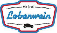 Bildergebnis für logo autowerkstatt