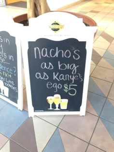 Funny pictures about Neverending Nachos. Oh, and cool pics about Neverending Nachos. Also, Neverending Nachos photos. Funny Quotes, Funny Memes, Funniest Memes, Sarcastic Quotes, Dump A Day, Picture Day, Daily Funny, Funny Signs, Animal Memes