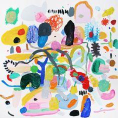 kindah-khalidy-abstract-paintings