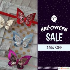 15% OFF on select products. Hurry, sale ending soon!  Check out our discounted products now: https://small.bz/AAi7vs5 #shopsmall #babygift #babyshowergift #hairbows #etsygifts #etsyfinds #etsylove #etsyshop #etsyseller #etsy #smallbiz #OTstores #love #picoftheday #photooftheday #instafollow #instagood #instashop #onlineshopping #shopping #shop #instacool #loveit #musthave #instasale #sale