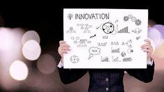 Smart&Start di Invitalia concede incentivi all'impresa innovativa che sostiene lo sviluppo di idee imprenditoriali a forte impatto tecnologico ...