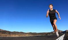 Melhore seu fôlego na hora da corrida. Conheça técnicas de treino e cuidados com a respiração para melhorar o desempenho e correr sem cansaço.