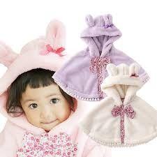 Resultado de imagen para ropas de bebes