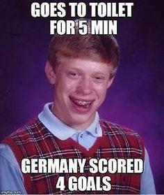 Die 61 Besten Bilder Von Fussball Memes Football Memes Football