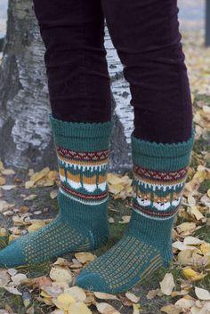 Kodin Kuvalehti – Blogit | Kutimet & kippurat – Shibasukkien ohje Leg Warmers, Diy, Leg Warmers Outfit, Bricolage, Do It Yourself, Homemade, Diys, Crafting