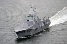 Visby-Class-Corvette_05.jpg 1,600×1,063 pixels