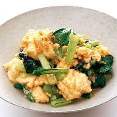 Home Recipes, Asian Recipes, Diet Recipes, Ethnic Recipes, Japanese Food, Junk Food, Risotto, Potato Salad, Side Dishes
