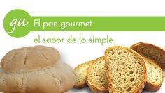 El Pan Gourmet. El sabor de lo simple. http://www.rdbalgonuestro.com.ar/index.php/gastronomia/114-pan-gourmet