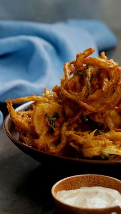 The only cheese and onion bhaji recipe you'll ever need! how much #food to serve at a party, #food brush, foo dog lamp, food recall list, food 3d printer, food network star 2018, foodsaver vacuum sealer bags, food and grocery delivery app, pinterest food and drink low-carb, food baskets for delivery prime, food battle the game download, snap food balance, printable food diary journal, food expiration dates explained, fgcu food forest, food handlers permit wa. Appetizer Recipes, Snack Recipes, Dinner Recipes, Cooking Recipes, Healthy Recipes, Beef Recipes, Easy Recipes, Curry Recipes, Dinner Ideas