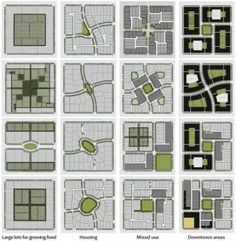 Creating walk able, urban, human-centered neighborhoods in the Granary District. different city design ideas. week Creating walk able, urban, human-centered neighborhoods in the Granary District. different city design ideas. Landscape And Urbanism, Landscape Architecture Design, Urban Architecture, Concept Architecture, Urban Landscape, Architecture Portfolio, Masterplan Architecture, Architecture Diagrams, Classical Architecture