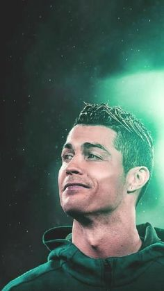 "By dania🤡 -- editing app ""prequel"" Cristiano Ronaldo Cr7, Cristiano Ronaldo Wallpapers, Cristino Ronaldo, Messi And Neymar, Ronaldo Football, Lionel Messi, Cristiano Ronaldo Portugal, Cr7 Wallpapers, Juventus Wallpapers"