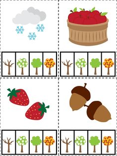 Flashcards for kids printables free preschool flashcards for kids flashcards for kids-mes english flashcards printable free engl. Kids Learning Activities, Toddler Activities, Flashcards For Toddlers, Color Flashcards, Arabic Alphabet For Kids, Alphabet Phonics, Kids Pages, Autism Classroom, Free Preschool