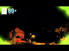 Rome and the Vatican switch off for Earth Hour