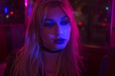 Petra Collins is an artist/curator living and working in New York. Petra Collins, Hailey Baldwin, Photography Projects, Photography Portfolio, Bella Hadid, Demi Lovato, Shawn Mendes, Justin Bieber, Next To Normal