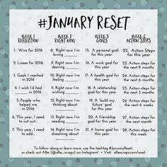 january journal prompts, new years resolution li