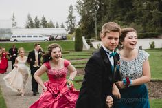 Prom Season is Here! Tips for Posing and Photographing Teen Couples and Groups
