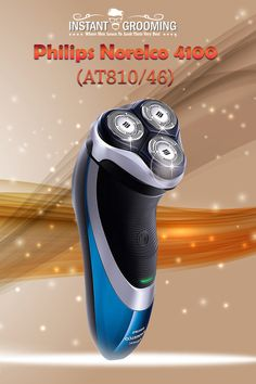 Best Electric Shaver, Electric Razor, Best Shavers, Industrial, Accessories, Industrial Music, Jewelry Accessories