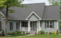 Grand Rapids Vacation Rental - VRBO 441740 - 2 BR Northeast House in MN, Swan Lake Getaway