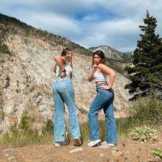 Alisha Newton (@alijnewton) • Instagram photos and videos Alisha Newton, Bell Bottoms, Bell Bottom Jeans, Photo And Video, Videos, Photos, Instagram, Fashion, Moda