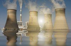 Améliorer la sûreté nucléaire grâce à des nanotubes de carbone