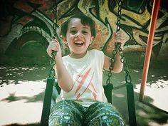 Histórias de Pe - criança, feliz e autista: Autismo não verbal: um mundo para muito além da fala