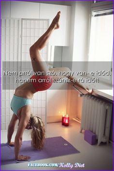 """Képtalálat a következőre: """"motivációs idézetek"""" Exercise, Gym, Workout, Motivation, Lifestyle, Fitness, Sports, Inspiration, Training"""