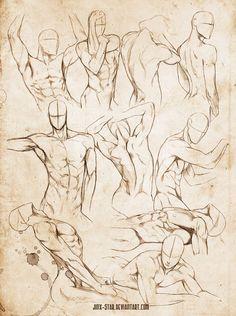 _male_body_study_vi__by_jinx_star-d4hxtkd.jpg (800×1074):