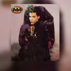 #batman #brucewayne  #timburton #soundtrack #instamusic #musicclassic #music #thepurpleone #purplerain #prince #princeandtherevolution #thejoker #gotham #jacknicholson #michaelkeaton #jacknicholson #dccomics #instacinema #movieclassic #movie #cinema #f4f #follow #instafollow by tmax44