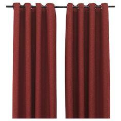 BETYDLIG Support mural/plafond - noir - IKEA Table Violet, Vases En Verre Transparent, Ikea, Support Mural, Curtains, Home Decor, Air, Forget, Black Ceiling