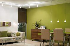 les 39 meilleures images du tableau eclairage sur rail plafond spot suspension plafonnier. Black Bedroom Furniture Sets. Home Design Ideas