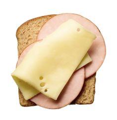 Loaded Toast