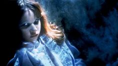 Top 50 english horror movies list