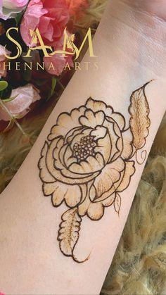 Henna Art Designs, Wedding Mehndi Designs, Latest Mehndi Designs, Henna Mehndi, Mehendi, Mhendi Design, Mehndi Images, Henna Patterns, Makeup Essentials