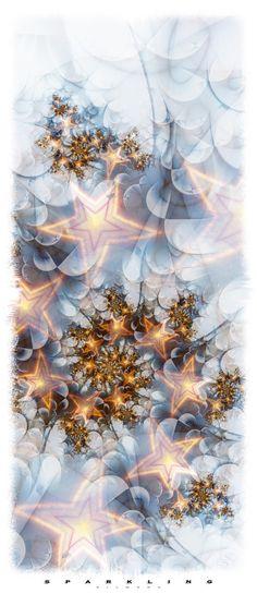 -Sparkling- by silwenka on deviantART